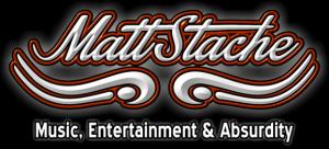 Matt Stache Entertainment